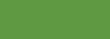 Green Schools National Network