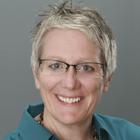 Green Schools National Network Executive Director Dr. Jennifer Seydel