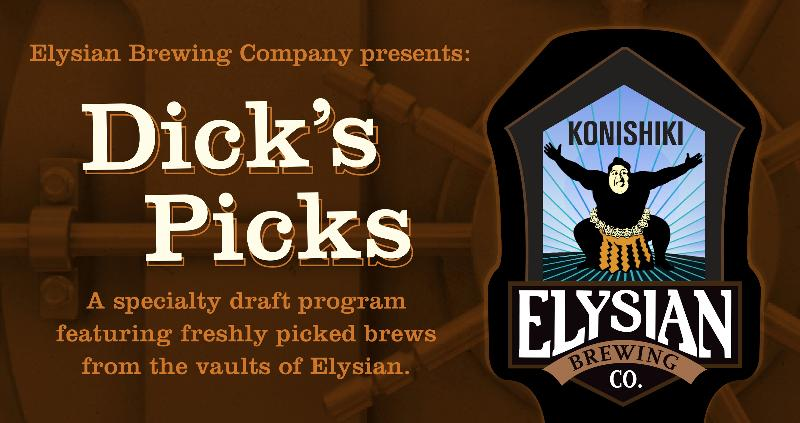image sourced from Elysian Brewing