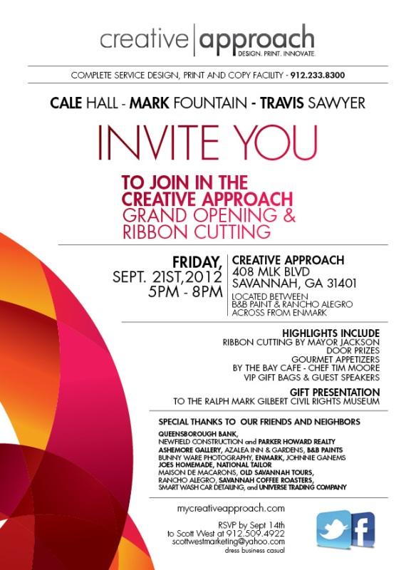 CA invite 3