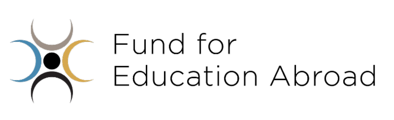 Fund for Education Abroad
