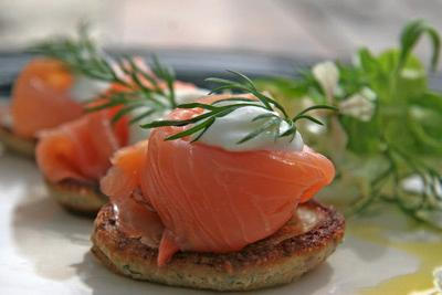 Nov 2015 News - Recipe French Cookery Classes