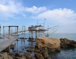 Jan 2016 News Charming Abruzzo