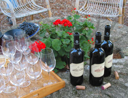 June 2012 News Tuscan Wine Roads