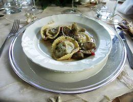 Nov 2012 News Taste Ravello