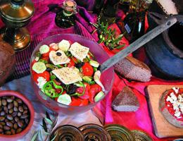 Jan 2010 Newsletter - program photo