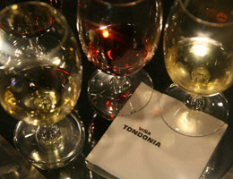 Jan 2010 News Rioja Wine Lovers Image
