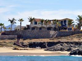 Feb 2011 News Cabo
