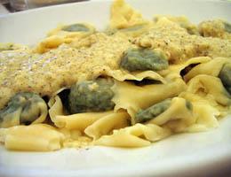 March 2014 News - Cinque Terre Cooking