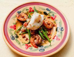 AGH Nov 2015 News Culinary Escapes South of France