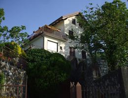 Nov 2012 News Home Cooking Amalfi