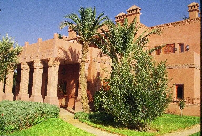 May News Morocco RS