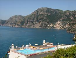 Feb 2016 News Amalfi Coast Immersion