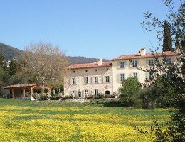 April 2014 News - South of France Gastronome