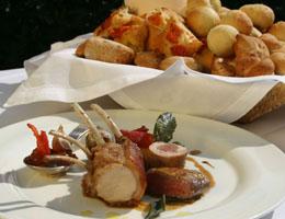 Dec 2013 News - Cook Like a Tuscan