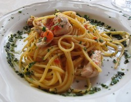 April News Puglia Program Photo