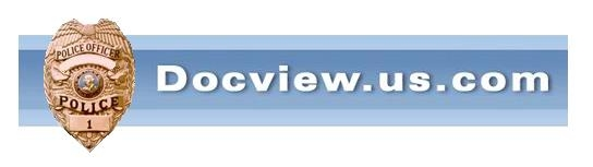 Docviewlogo
