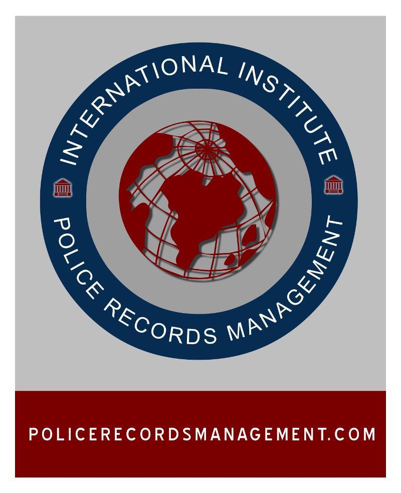 IIPRM logo
