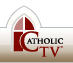 Boston Cath TV logo