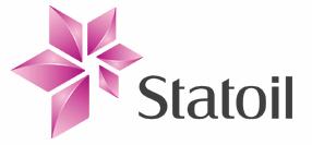 GOOD Statoil