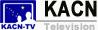 KACN Logo