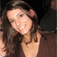 Rachel Barnhard