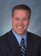 Dennis Dovel