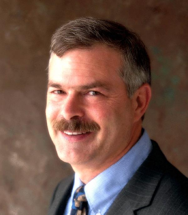 Mayor Steiner