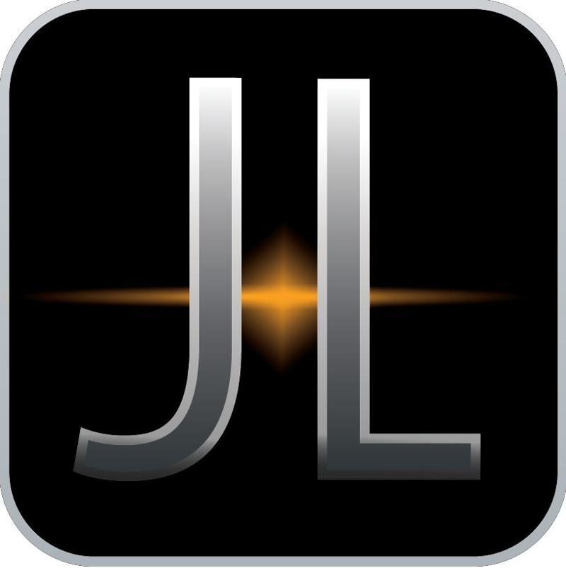JetLuxInc