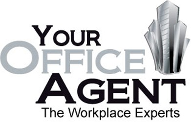 Your Office Agent