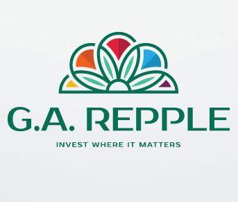 GA Repple