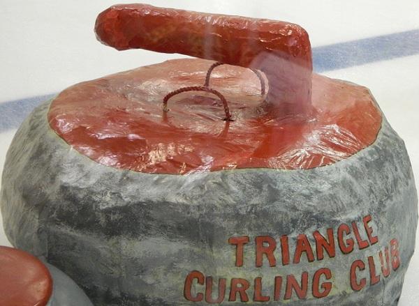Triangle Curling Club