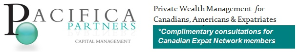 Pacifica Partners