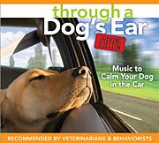 Driving Edition cd