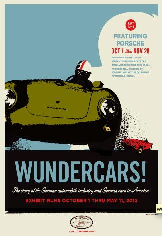wundercars