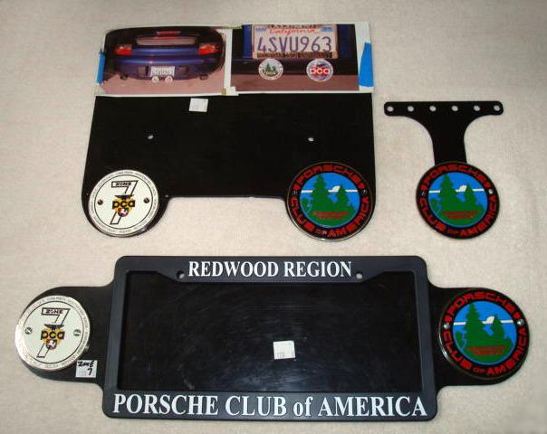 goodie store badges