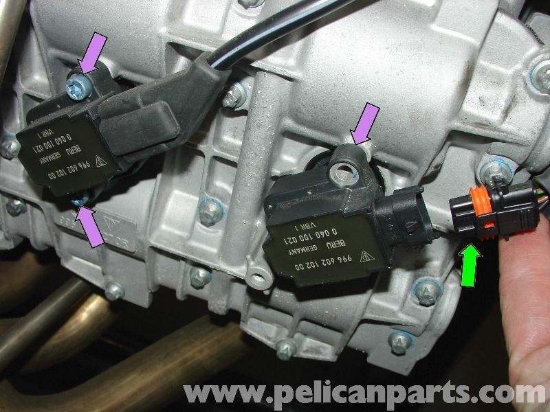 plugs pic 1