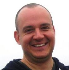 chris harrell headshot basic 2011