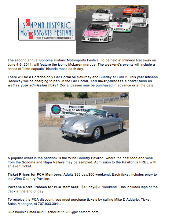 corrected 2011 historics flyer