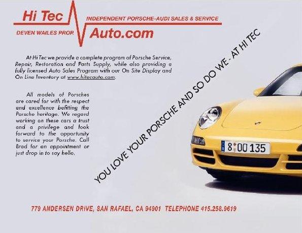 HiTec Ad