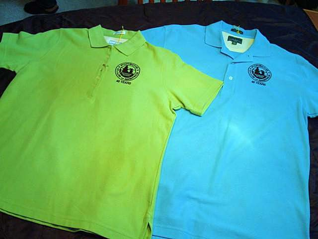 goodie store polos
