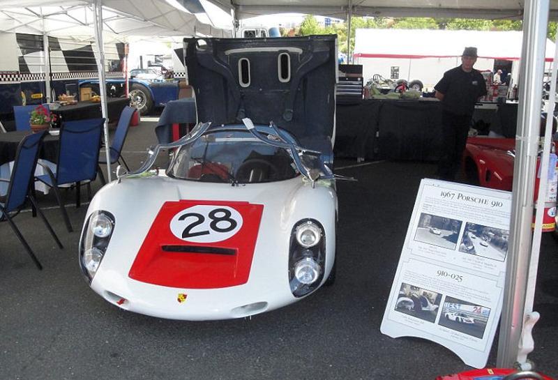 1967 910-025