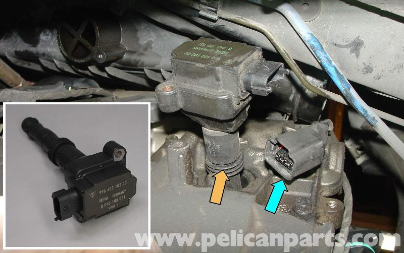 plugs pic 2