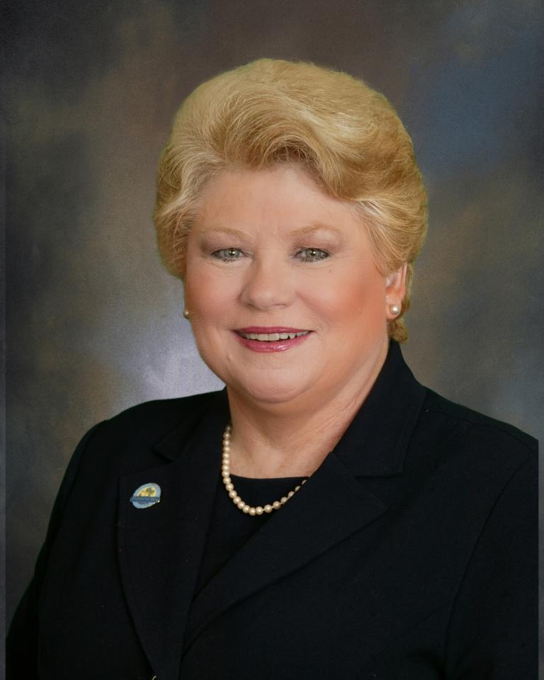Mayor Stanczyk