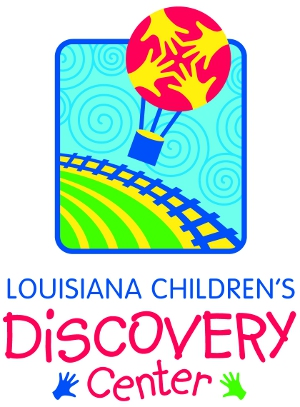 Louisiana Childen's Discovery Center