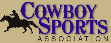 Cowboy Sports Assoc Logo
