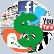 funding media graphic