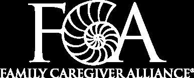 FCA White Logo, clear bg