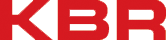 KBR Logo PNG