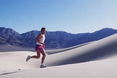man-running-dunes.jpg